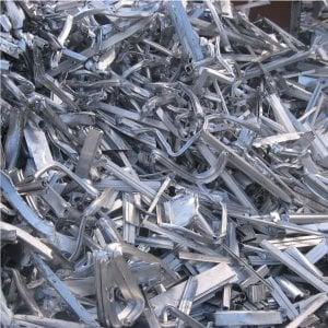 Вывоз металлолома в москве в Лукерьино продам лом алюминия в Барыбино