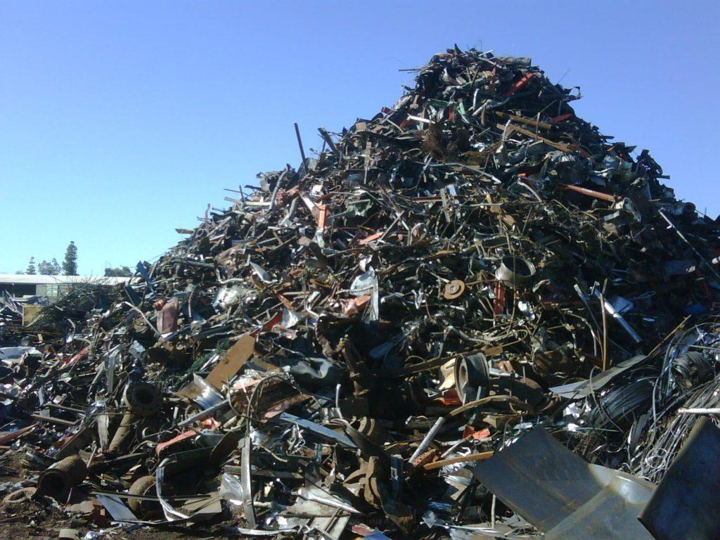 Лом металла в Синичино олово цена за 1 кг в Электрогорск