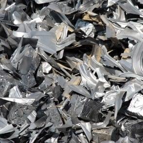 Прием нержавеющей стали