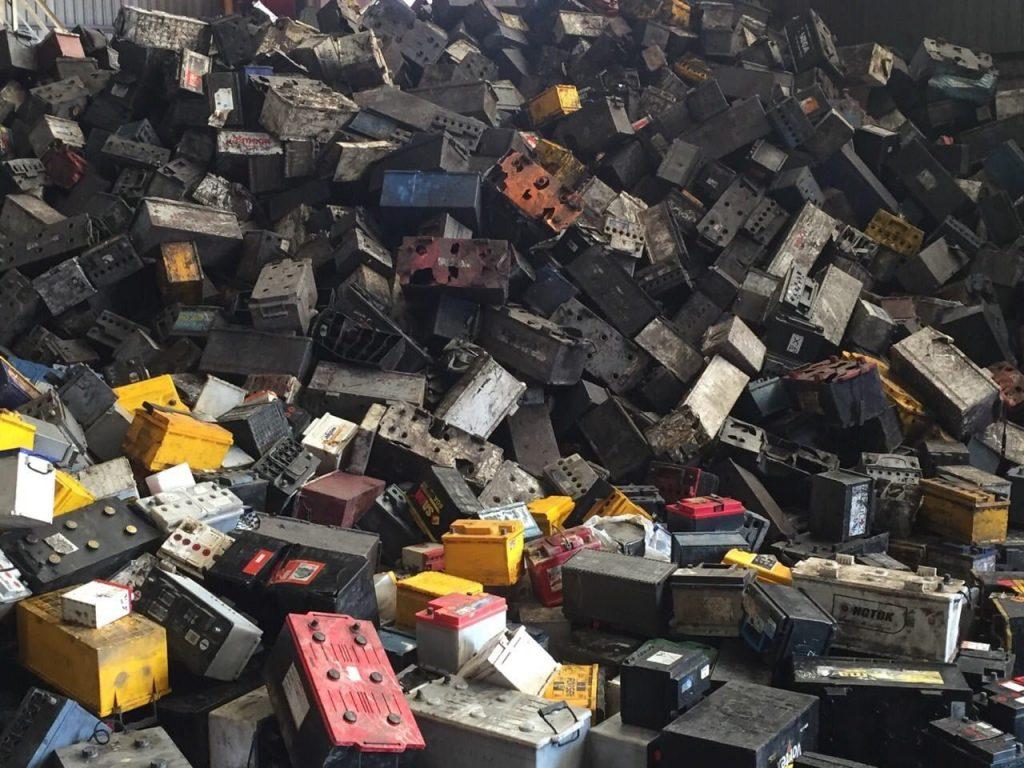 Цена на медь за кг в Барынино прием черного металла в москве алтуфьево