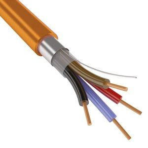 Сдать кабель КПСЭНГ