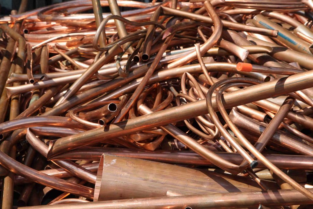 Прием лома алюминия в Жаворонки цена на алюминий за кг в Дмитров