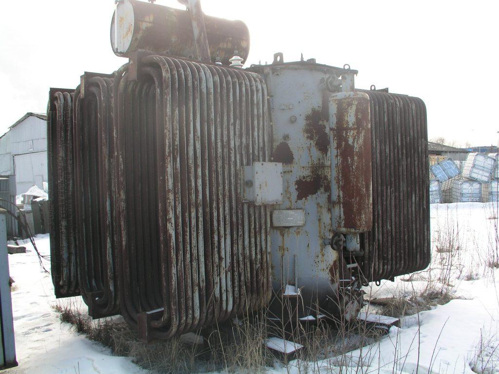 Сколько стоит 1 кг металлолома в Тарбушево прием чермета в Яковлево