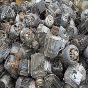 Цена бронзы за 1 кг в Осаново-Дубовое медь цена за 1 кг в Федосьино