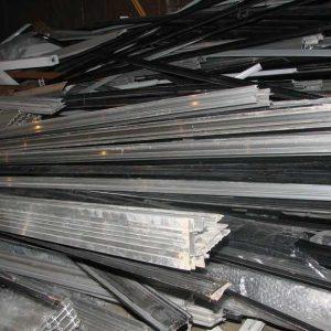 Сдать цветмед в Барабаново скупка черного металла в Подольск