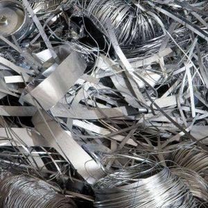 Сдать металлолом с вывозом в Горетово прием лома черных металлов цена в Ельдигино